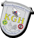 KGH-Logo